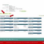 Wppsi Iv Sample Report Template Score Presentation In Wppsi Iv Report Template