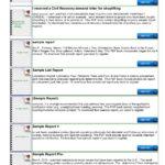 Wppsi Iv Sample Report Template Shoplifting Mybooklibrary Regarding Wppsi Iv Report Template