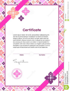 Yoga Gift Certificate Template Free Brochure Templates intended for Yoga Gift Certificate Template Free