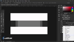 Youtube Banner Template Size 2016 Speed Art + Free Download within Youtube Banner Template Size