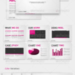 Zen Powerpoint Template - Powerpoint Templates Presentation pertaining to Presentation Zen Powerpoint Templates