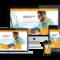 Et Web Design Free Responsive Joomla Template 1000×675