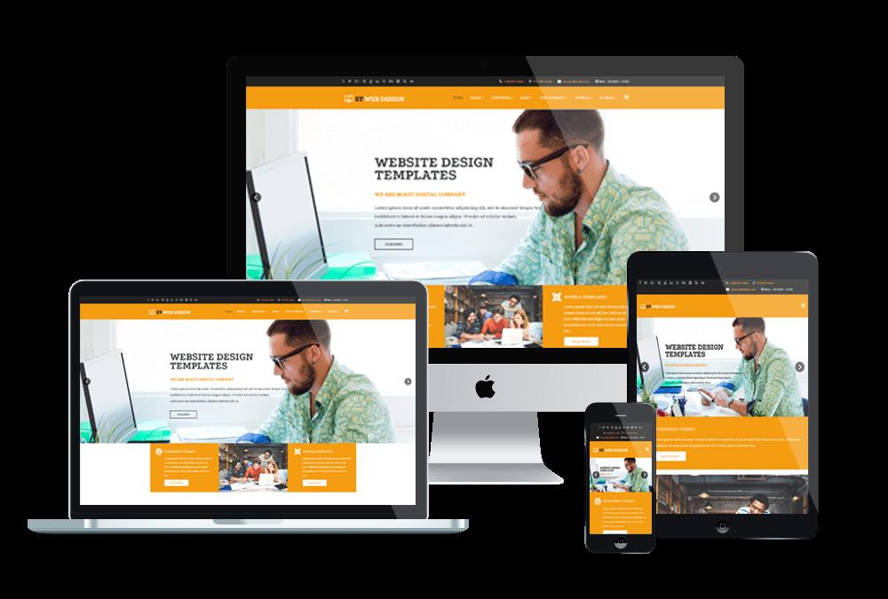 Et Web Design Free Responsive Joomla Template 1000x675